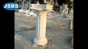 modern home decorative marble pillars and columns buy decorative