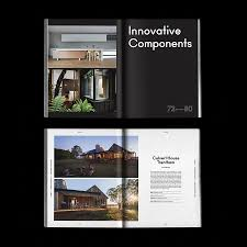 frame creative web digital u0026 design in adelaide u0026 melbourne