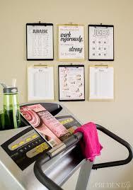 9 best home gym images on pinterest workout room decor workout