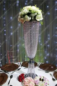 compare prices on tall christmas centerpieces online shopping buy