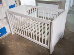 babyzimmer enni ausstellungsstücke babyzimmer enni 3 teilig für 250 in