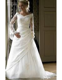 non traditional wedding dresses with sleeves non traditional wedding dresses with sleeves dresses trend