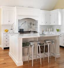 c kitchen ideas 100 interior design ideas wanted one magazine