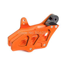 aliexpress com buy chain guide for ktm 85 sx 2015 2016 freeride
