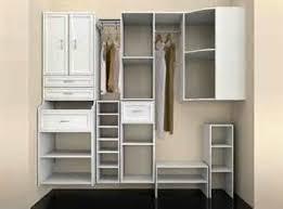 Closetmaid Storage Cabinet 28 Closetmaid Closet Closetmaid Launches New Do It Yourself