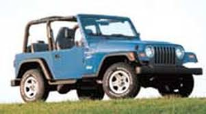 jeep rubicon 2000 2000 jeep wrangler reviews and rating motor trend