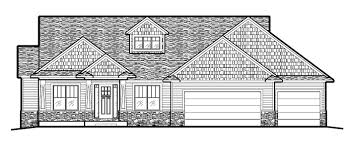 2096r 563 15 prull custom home designs house plans home