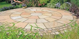 gardens driveways paving landscaping chandlers ford