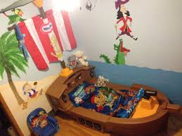 bedroom cool pirate bedroom decor interior design for home
