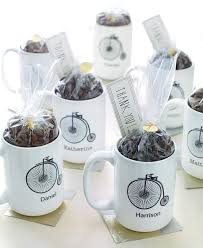 coffee wedding favors coffee bean wedding favors excellent ilxn with coffee bean