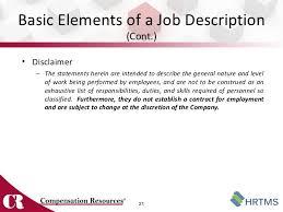 General Contractor Resume Samples by Contractor Job Description Create My Resume Best General