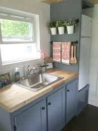 small kitchen ideas on a budget stunning apartment kitchen decorating ideas on a budget gallery