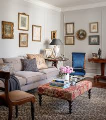 Living Room  Family Living Room Ideas Houzz Family Room Furniture - Houzz family room