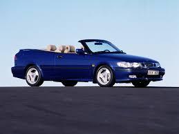 saab convertible black saab 9 3 aero convertible specs 1999 2000 2001 2002 2003