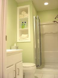 paint bathroom ceiling with what type home design ideas paint bathroom ceiling with what type