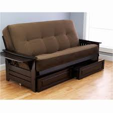 sofa bed mattress size new twin size sofa bed awesome sofa furnitures sofa furnitures