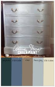 803 best annie sloan chalk paint images on pinterest painted