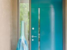 project gallery inspirations paint ideas for the house