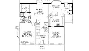 two bedroom cottage floor plans two bedroom house plans two bedroom cottage floor plans resume