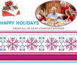 Comfort Keepers Va 257 Best Comfort Keepers Jacksonville Images On Pinterest