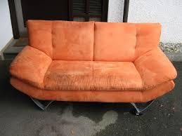 polsterreinigung sofa eckert teppichbodenreinigung polsterreinigung