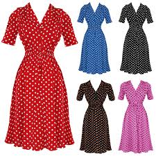 1940s dresses the seamstress of bloomsbury 1942 1940s dress 1940s dresses