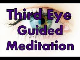 Third Eye Blind How S It Going To Be Best 25 Opening Your Third Eye Ideas On Pinterest Third Eye