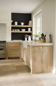 Top Of Kitchen Cabinet Decorating Ideas by Best 25 Wooden Kitchen Cabinets Ideas On Pinterest Victorian