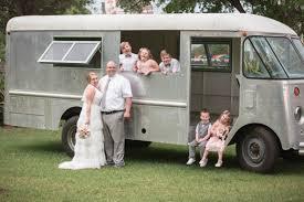 the acre orlando wedding orlando wedding photographer videographer