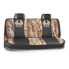 realtree bench seat covers velcromag