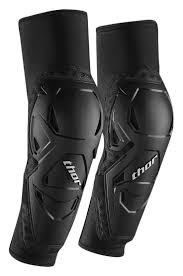 trail bike boots 106 best moto armor images on pinterest armors motocross and