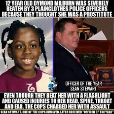 Little Black Girl Meme - three police officers in texas accused a 12 year old black girl of