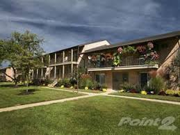 2 Bedroom Apartments For Rent In Nj Houses U0026 Apartments For Rent In Somers Point Nj From 12 A Month