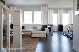 home interiors en linea beautiful nautical interior design details natalie fuglestveit