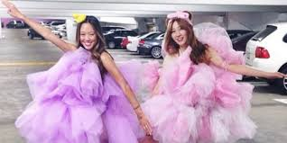 halloween costumes com coupon code diy halloween costumes for you and your bff photos loversiq