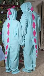 custom footie pajamas colors pyjamas and pastels