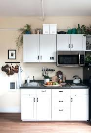 small kitchen designs memes office ideas surprising office space basement photographs office