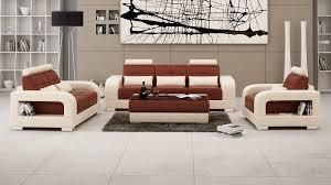 Denver Sectional Sofa Set From Opulent Items IHSO - Denver sofa