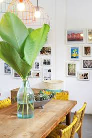 36 best dining room images on pinterest architecture kitchen