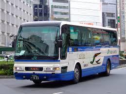 mitsubishi fuso aero bus wikipedia