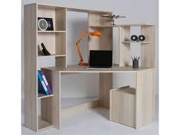 bureau d angle conforama un angle pour travailler bureau d angle conforama wiblia com