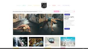 Design Inspiration For Your Home by Best Blogs From Online Stores Inspiration For Your Ecommerce Blog