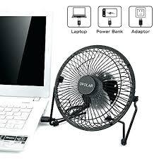 Office Desk Fan Quite Desk Fan Best Small Desk Fan Desk Fan Quite Desk Fan