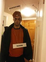 Halloween Costume Idea Men 100 College Guy Halloween Costume Ideas Halloween Winnie