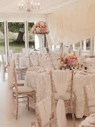 tablecloths inspirational wedding tablecloths uk wedding
