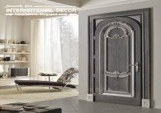awesome high end interior doors contemporary interior doors