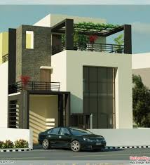 Kerala Home Design May 2015 September 2015 Kerala Home Design And Floor Plans New Home Design