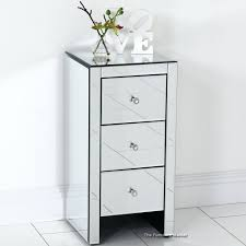 freeport slim bedside cabinet source a slimline bedside cabinets