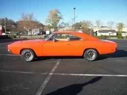 1969 dodge charger top speed 1969 dodge charger r t hardtop 2 door 7 2l 440 4 speed for sale