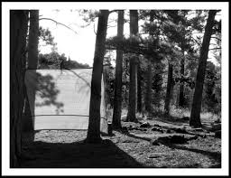 Christian Home Decor Store Black And White Photography U2013 Page 13 U2013 Visions By Chris Kaan